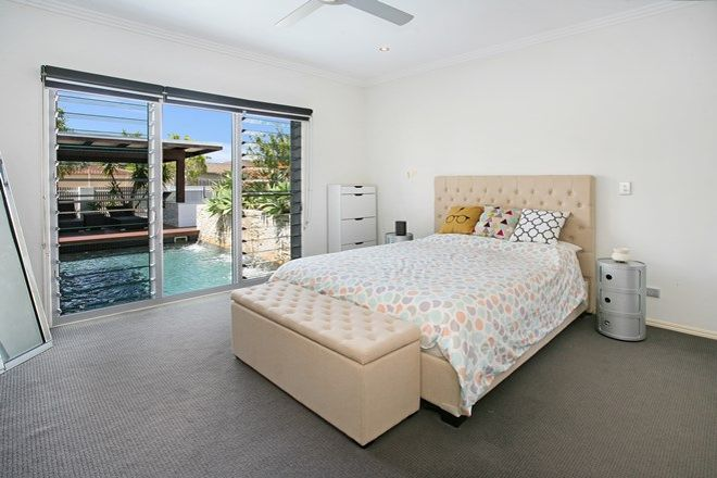 Picture of 10 Outrigger Street, WURTULLA QLD 4575