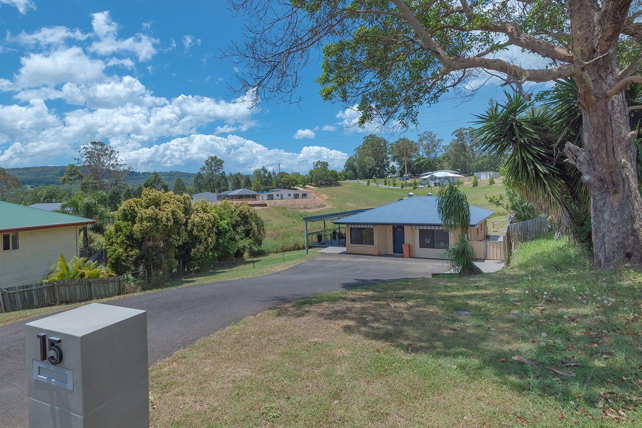 15 Kiah Court, Cooran QLD 4569, Image 2