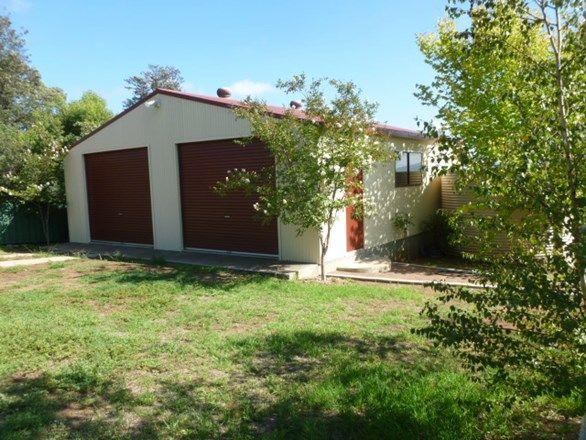 Yarrow Street, Dunedoo NSW 2844, Image 2