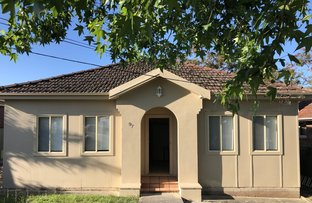 Picture of 97 Princes Highway, Sylvania NSW 2224
