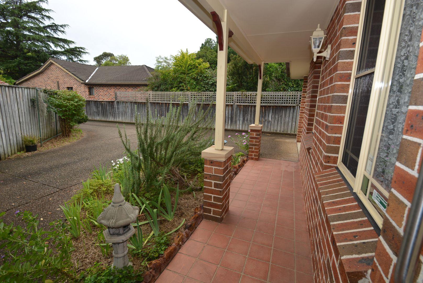 2A Colah Road, Mount Colah NSW 2079, Image 2