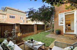 1/79 Blair  Street, North Bondi NSW 2026