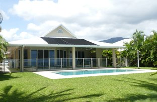 Picture of 95 Keith Williams Drive, Cardwell QLD 4849