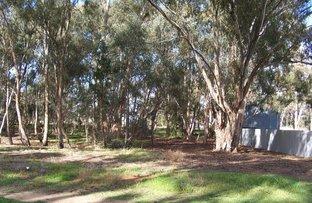 18-32 High St, Berrigan NSW 2712