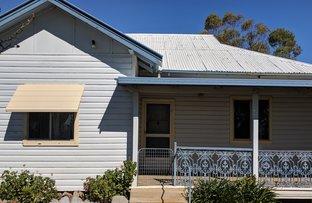 Picture of 1 ''Ostomeree'', Bingara NSW 2404