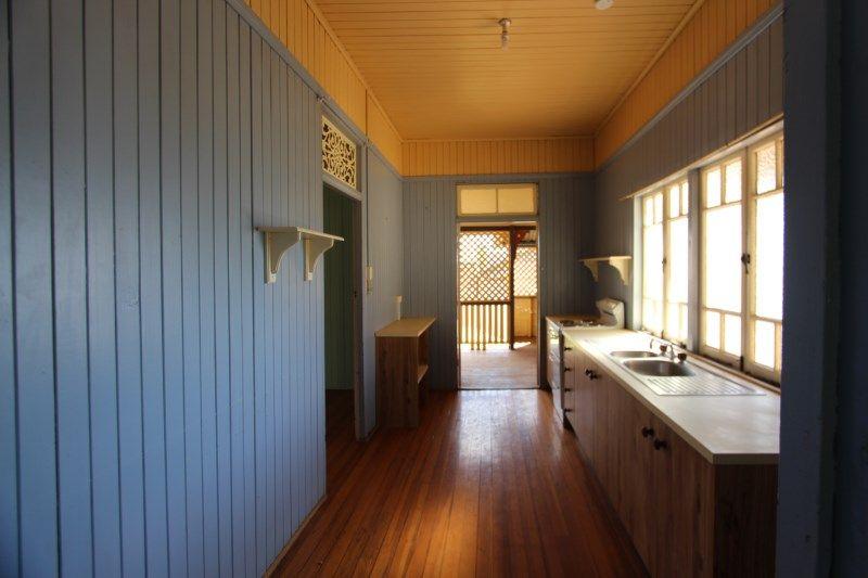 1-3 Eyre Street, Charleville QLD 4470, Image 1