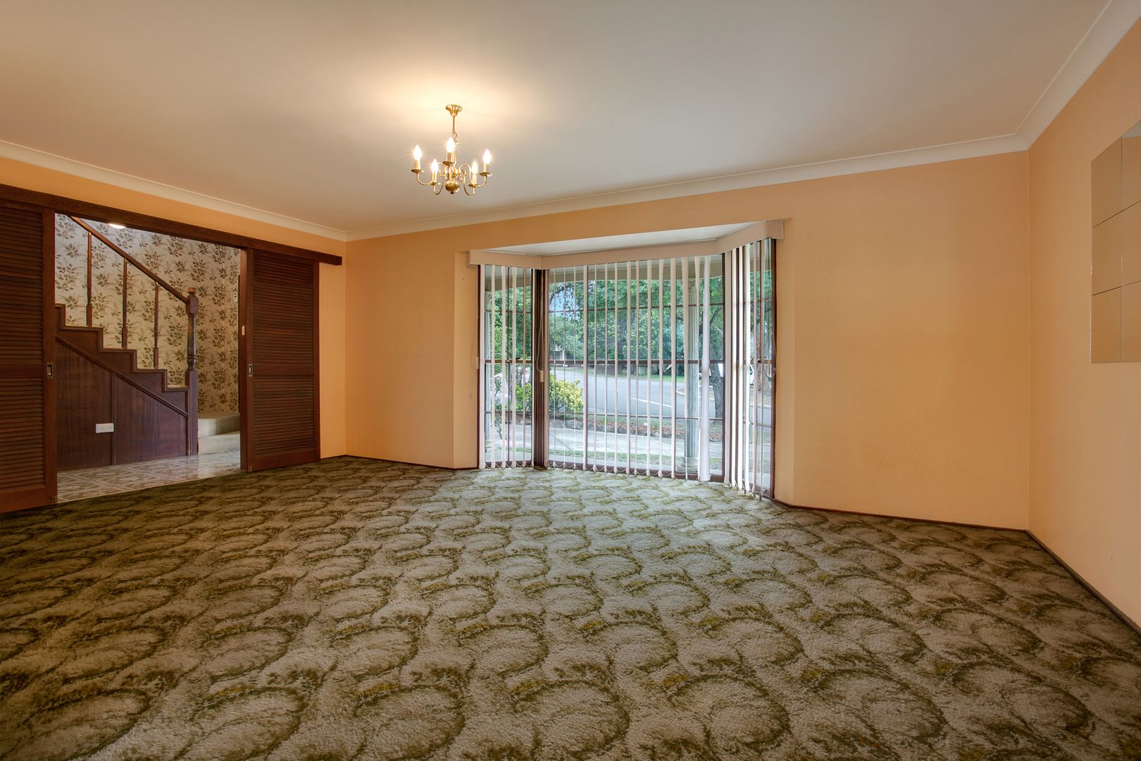 68 Old Kent Road, Ruse NSW 2560, Image 1