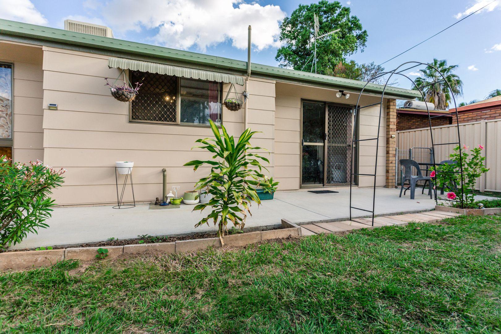 6 Copland Street, Emerald QLD 4720, Image 0