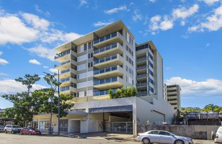 Picture of 26/12 Baker Street, Gosford NSW 2250