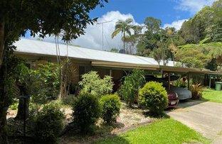 Picture of 11 Barron Falls Rd, Kuranda QLD 4881