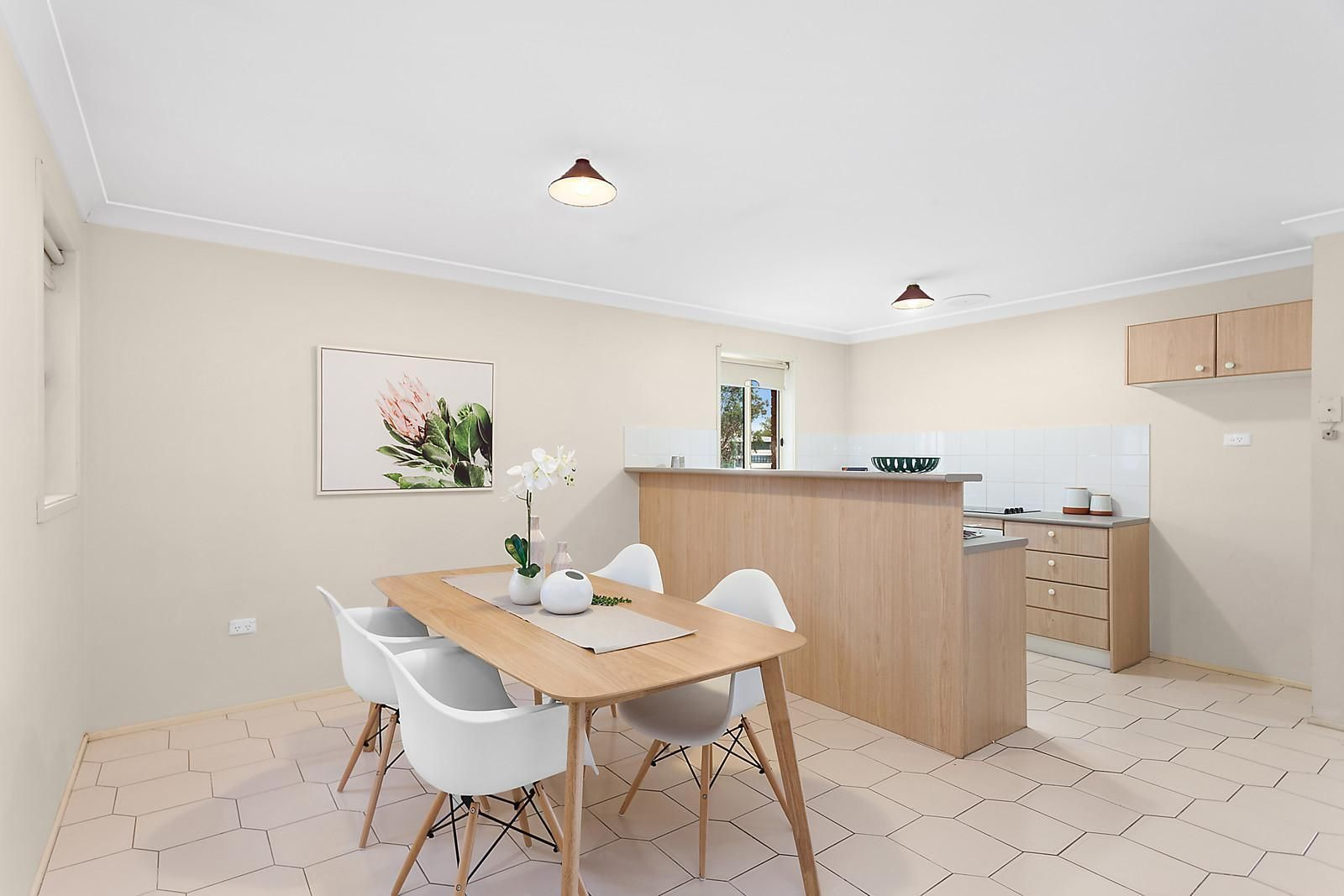 64/12 Albermarle Place, Phillip ACT 2606, Image 0