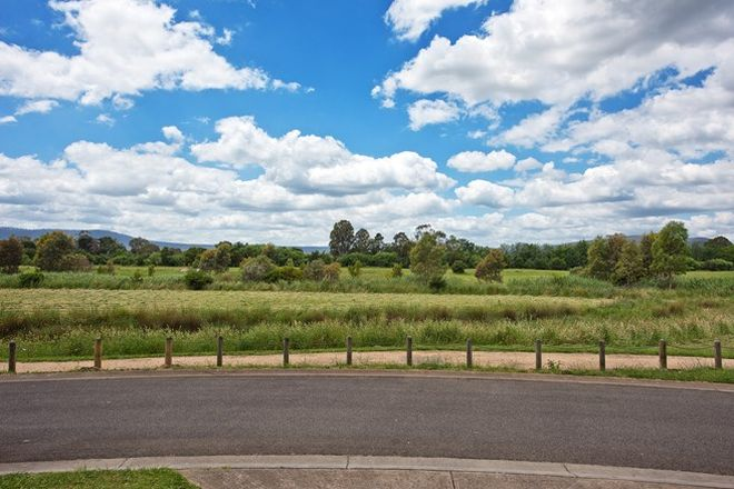 Picture of 6 Kinglake Views, WHITTLESEA VIC 3757
