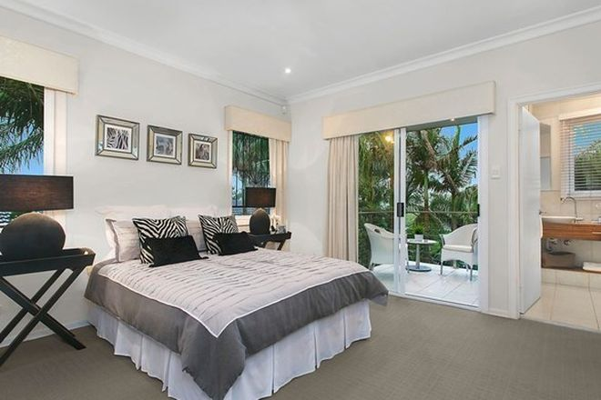 Picture of 68 Wylie Avenue, COORPAROO QLD 4151