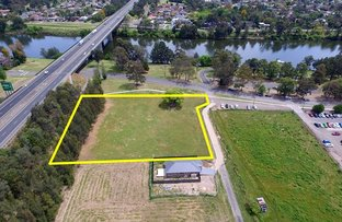 Picture of 92 Tench Ave, Jamisontown NSW 2750