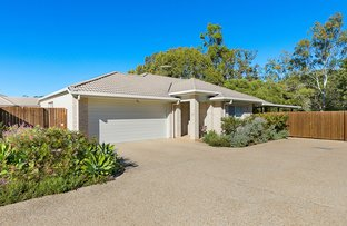 Picture of 27b Pine Terrace, Redland Bay QLD 4165