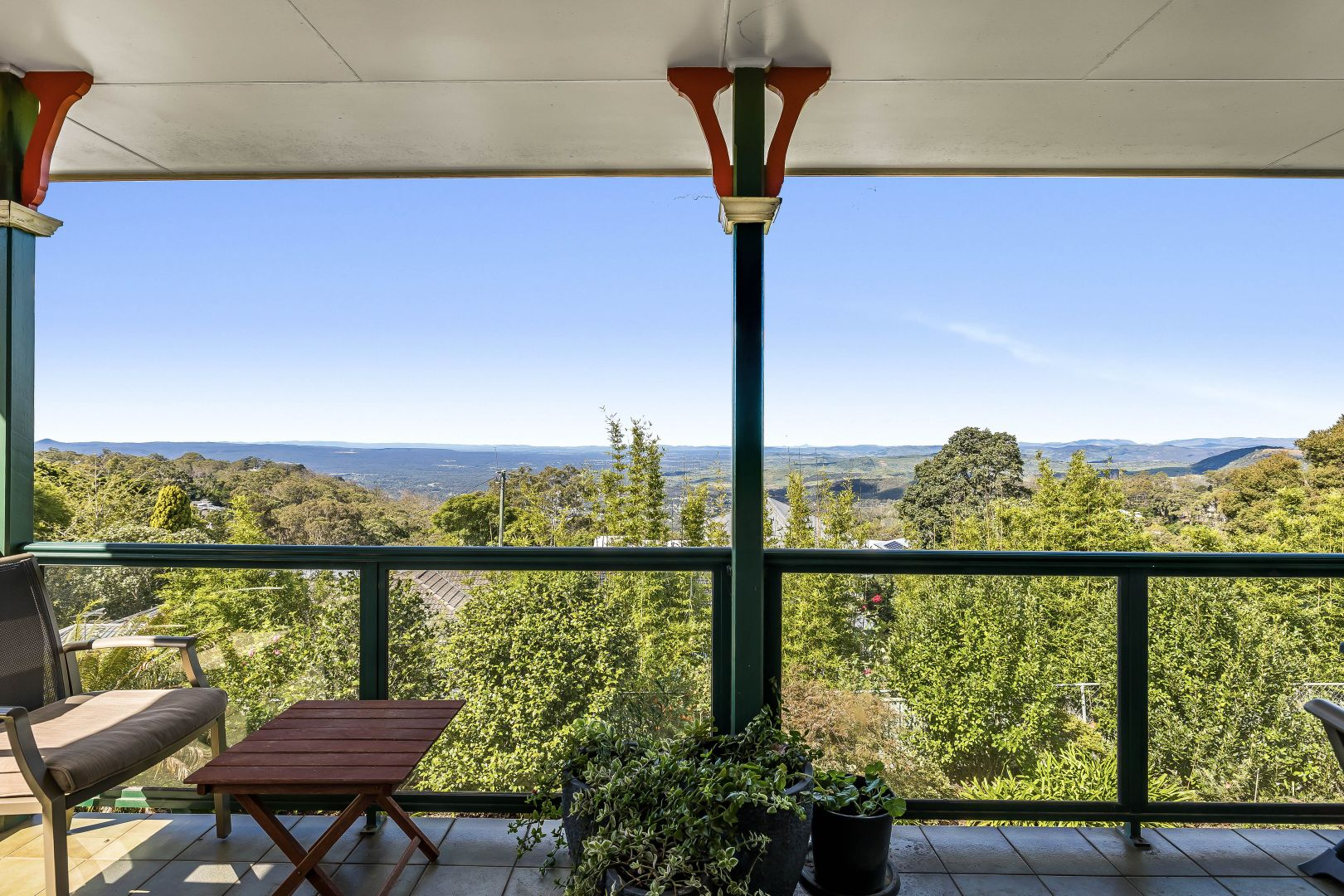 10 Katoomba Crescent, Prince Henry Heights QLD 4350, Image 1