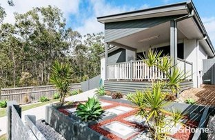 Picture of 17 Hillsborough Place, Springfield Lakes QLD 4300