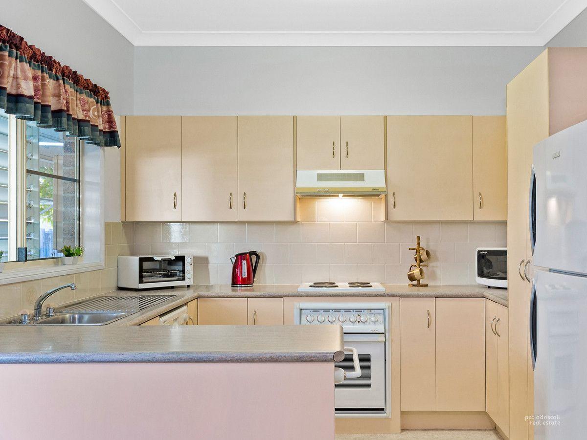 1/66 Archer Street, Rockhampton City QLD 4700, Image 2