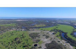 Picture of Lot 333, Adam, Ravenswood WA 6208