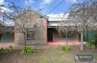 42 Seventh Street, Gawler South SA 5118