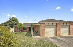 8 Clover Court, Grovedale VIC 3216