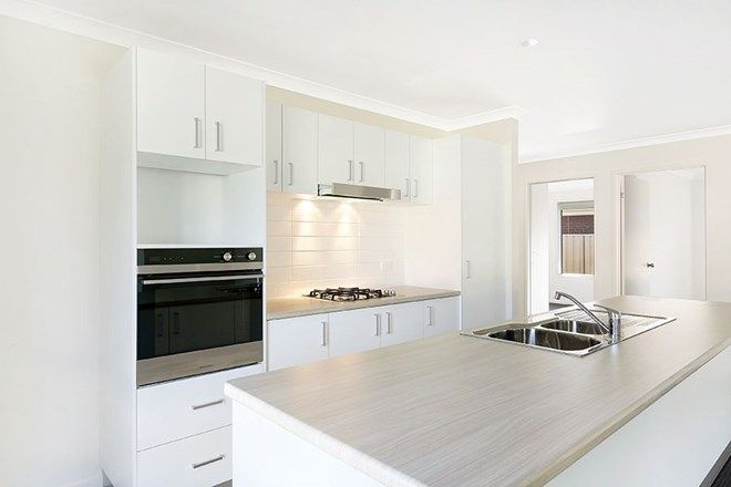 Picture of 60 Royce Crescent, LAVINGTON NSW 2641