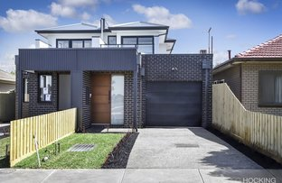 Picture of 220A Roberts Street, Yarraville VIC 3013