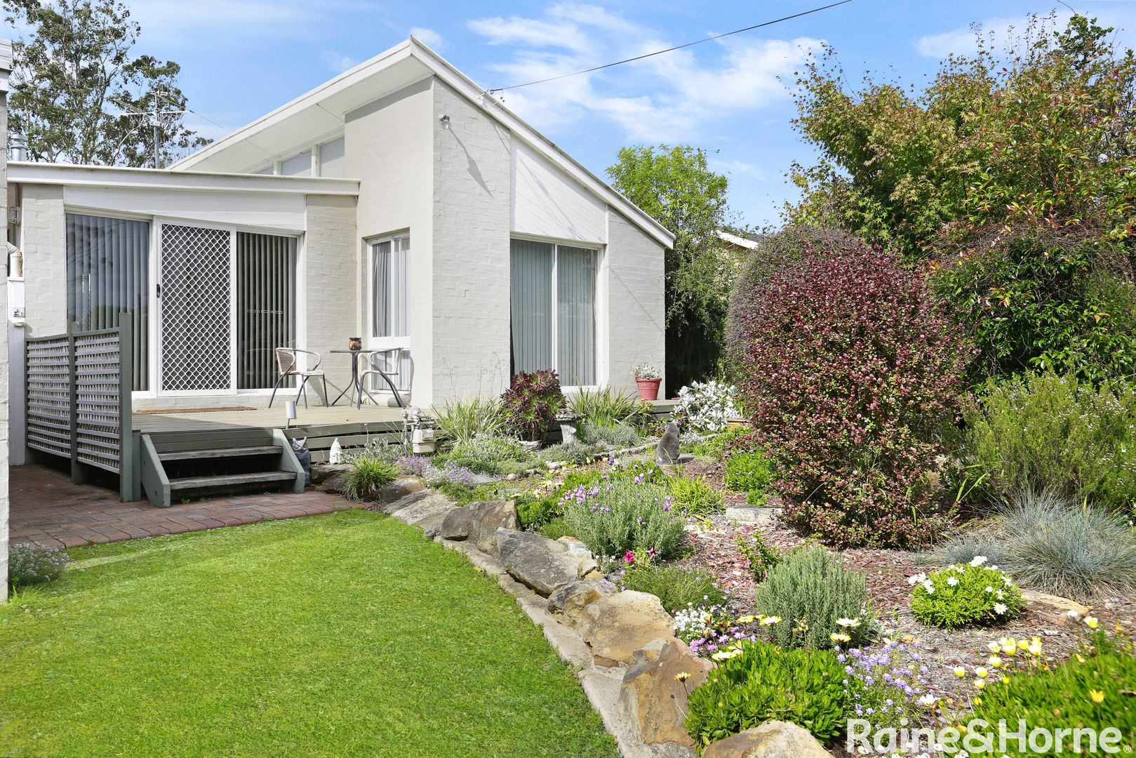21 Orchid Street, Colo Vale NSW 2575, Image 0