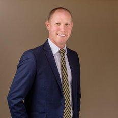 Jake Theodore, Sales representative