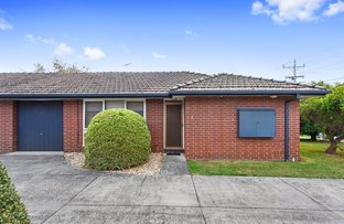 Picture of 8/5-7 Ames Avenue, Carnegie VIC 3163