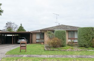 Picture of 16 Swan Street, Mount Gambier SA 5290