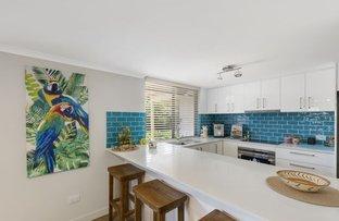Picture of 1/53 Stapylton Street, Coolangatta QLD 4225