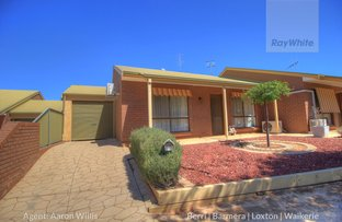 Picture of 3/16 Fourth Street, Loxton SA 5333