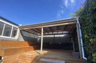 Picture of 182 Brunker Road, Adamstown NSW 2289