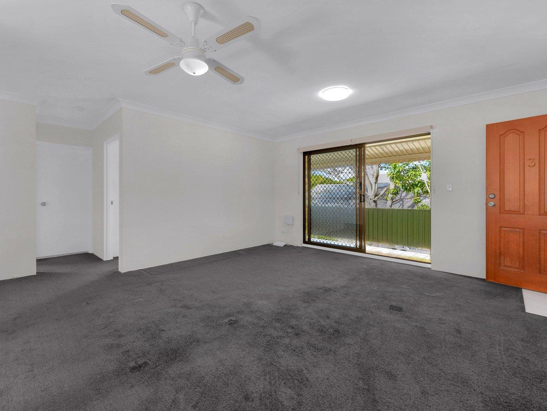 3/14 Onslow Street, Ascot QLD 4007, Image 2