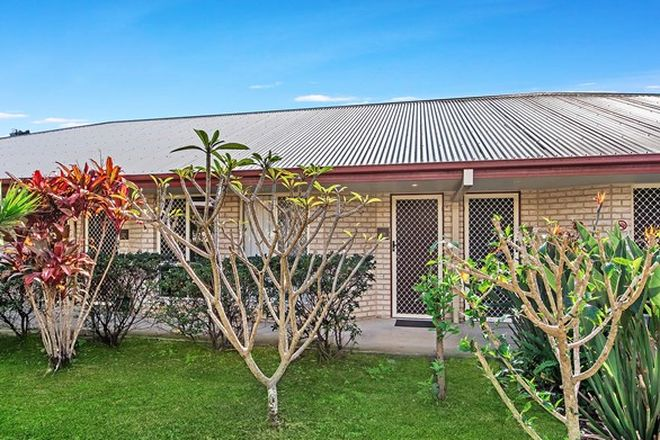 Picture of 318/5 Bourton Road, MERRIMAC QLD 4226