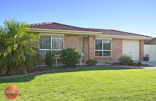 16 Heritage Drive, Paralowie SA 5108