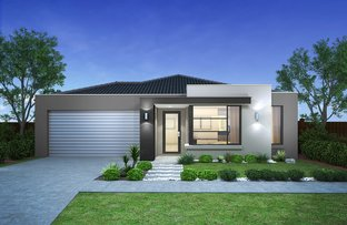 Picture of Lot 17314 Manor Lakes Estate, Wyndham Vale VIC 3024