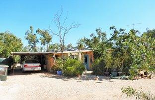 Picture of 60 & 62 Opal Street, Lightning Ridge NSW 2834