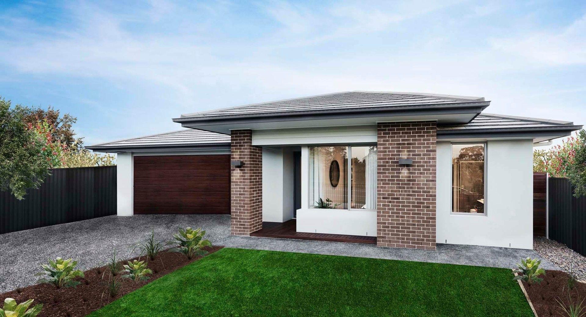 145 Warnervale Road, Hamlyn Terrace NSW 2259, Image 0