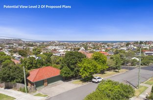 Picture of 112 Janet Street, Merewether NSW 2291