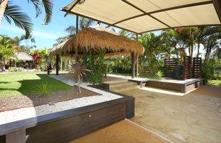 Picture of 45 Boogaerdt Rise, Bonogin QLD 4213