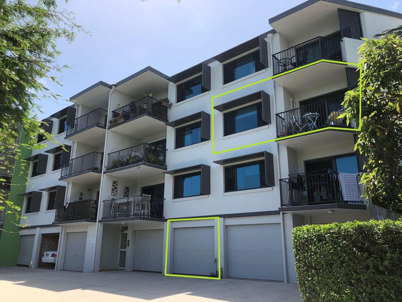 6/10-12 Buderim Avenue, Alexandra Headland QLD 4572, Image 1