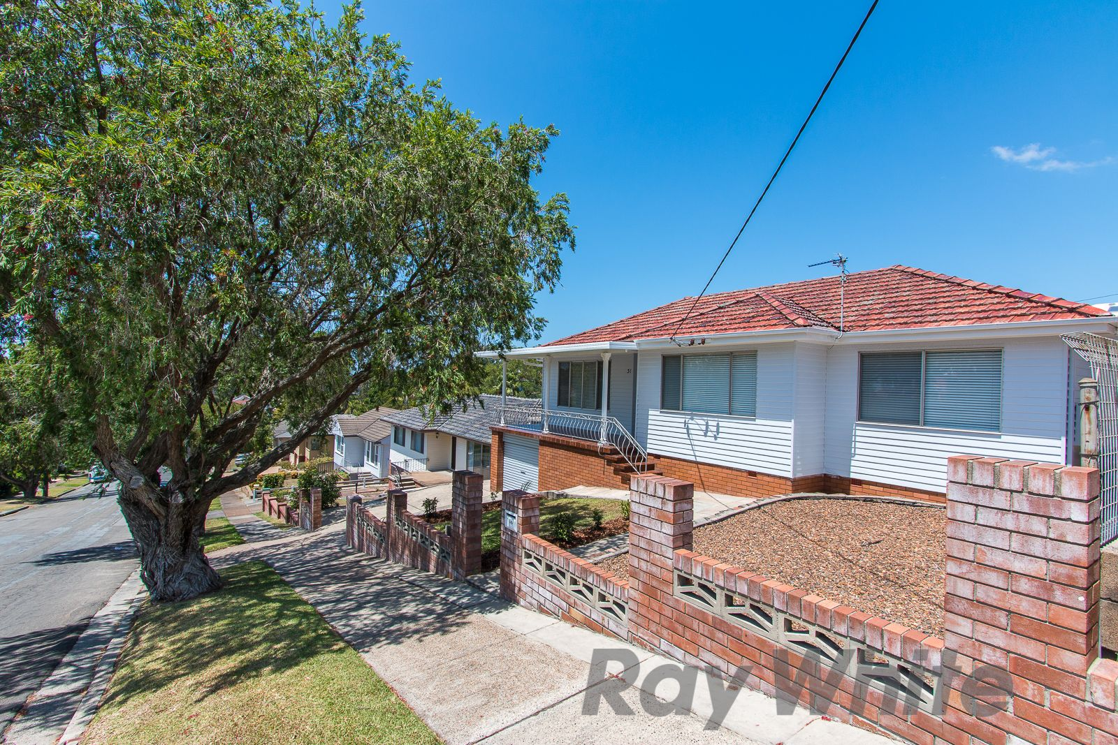 31 Merivale Street, North Lambton NSW 2299, Image 1