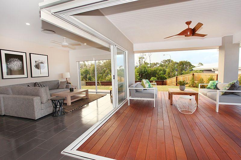 Lot 103 Essence Estate, Cotswold Hills QLD 4350, Image 2