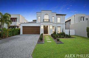 Picture of 7421 Ellensbrook Drive, Hope Island QLD 4212