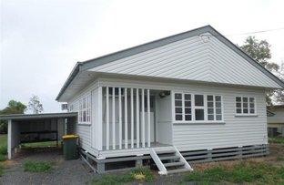 9 East Street, Wandoan QLD 4419