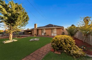 5 PALMER COURT, Hoppers Crossing VIC 3029