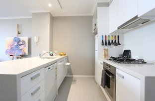 Picture of 2608/63 Whiteman Street, Southbank VIC 3006