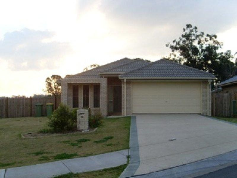10 Wandera Court, Redbank Plains QLD 4301, Image 0